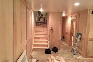 Photo #14: Rogers Builders LLC