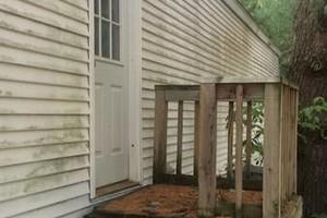 Photo #5: Adams-Family-Property-Preservation