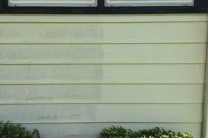 Photo #1: Adams-Family-Property-Preservation