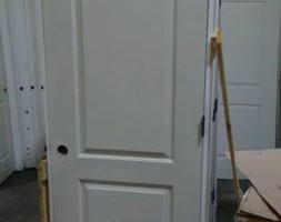 Photo #2: DOORS INTERIOR AND EXTERIOR