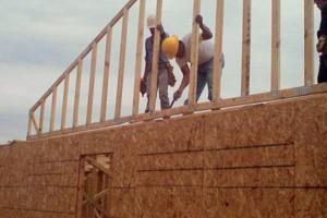 Photo #3: (BCI) BUILDING CONSTRUCTORS & INDUSTRIAL