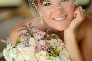 Photo #15: Wedding and Event Flowers by Fred Heroman