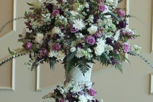 Photo #13: Wedding and Event Flowers by Fred Heroman