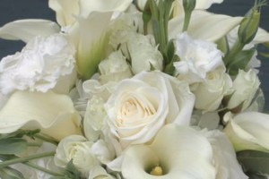 Photo #12: Wedding and Event Flowers by Fred Heroman