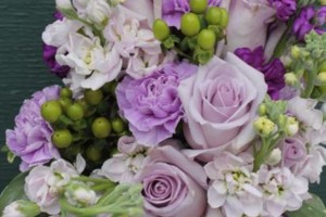 Photo #11: Wedding and Event Flowers by Fred Heroman