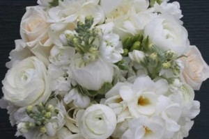 Photo #6: Wedding and Event Flowers by Fred Heroman