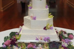 Photo #3: Wedding and Event Flowers by Fred Heroman