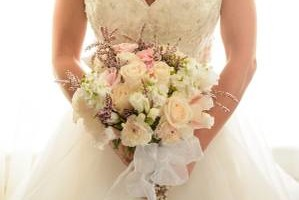 Photo #2: Wedding and Event Flowers by Fred Heroman