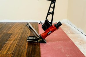 Photo #1: Hardwood Flooring Install/Repair! FLOOD SPECIAL!