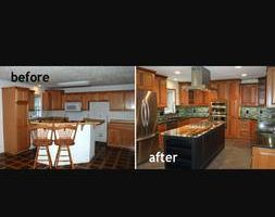 Photo #6: HOUSE REMODELING