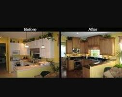 Photo #5: HOUSE REMODELING