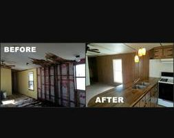 Photo #3: HOUSE REMODELING
