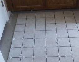 Photo #6: Hall's Home Repair