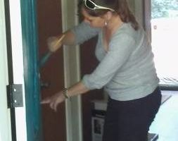 Photo #4: Hall's Home Repair