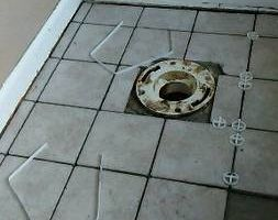 Photo #2: Hall's Home Repair
