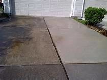 Photo #1: J&K's Pressure Washing