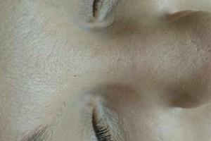 Photo #3: Individual Eyelash extensions!!!