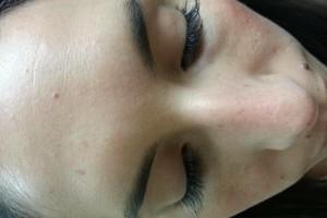 Photo #2: Individual Eyelash extensions!!!