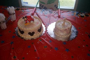 Photo #2: Chassidy's Creations