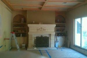 Photo #9: Trim work/Master carpenter