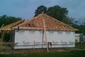 Photo #4: Trim work/Master carpenter