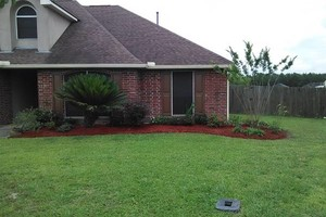 Photo #4: Landscape and lawn care