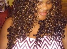Photo #4: $30 any sew in or crochet style