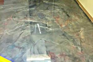Photo #3: Tiger Concrete Floors