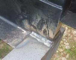 Photo #4: Welding services