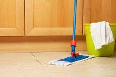 Photo #1: HOUSE CLEANING Professional