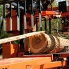 Photo #5: Portable Sawmill Services