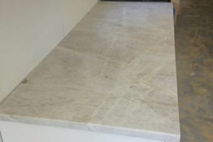 Photo #4: Stone countertops - marble and granite