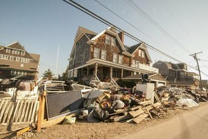 Photo #1: Debris/Trash Removal Residential or Commercial