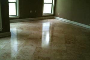 Photo #14: CERAMIC TILE & ALL FLOORING SERVICES