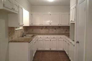 Photo #9: CERAMIC TILE & ALL FLOORING SERVICES