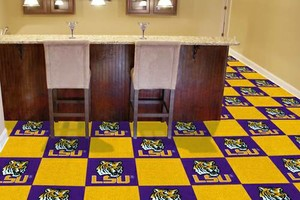 Photo #8: CERAMIC TILE & ALL FLOORING SERVICES