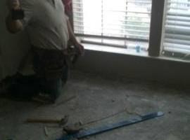 Photo #4: Demolition VEGA