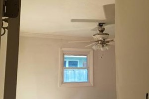 Photo #7: SERVICE DIRECT - HOME AND BUSINESS RENOVATION