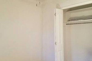 Photo #6: SERVICE DIRECT - HOME AND BUSINESS RENOVATION