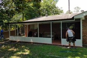 Photo #4: SERVICE DIRECT - HOME AND BUSINESS RENOVATION