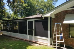 Photo #3: SERVICE DIRECT - HOME AND BUSINESS RENOVATION