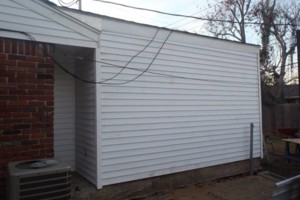 Photo #7: LOA Service Painting, LLC