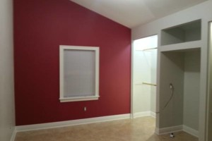 Photo #6: LOA Service Painting, LLC