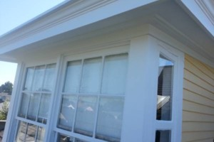 Photo #1: LOA Service Painting, LLC
