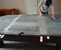 Photo #22: Professional pOOL TABLE FLOOD SERVICE
