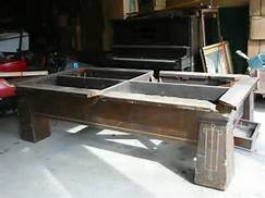 Photo #21: Professional pOOL TABLE FLOOD SERVICE