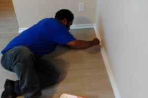 Photo #3: Need your home restored after the storm? We do everything.