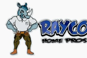 Photo #1: RAYCO Properties & Services LLC
