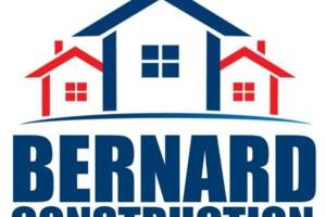 Photo #1: Bernard Construction, LLC