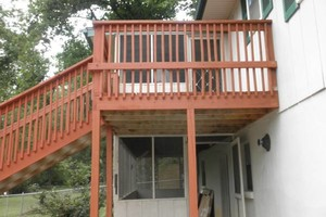 Photo #17: All American Builders/Contractors For Hire